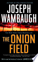 The Onion Field Pdf/ePub eBook