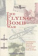 The Flying Bedroom [Pdf/ePub] eBook