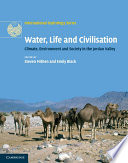 Water  Life and Civilisation