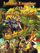 Pdf In the Empire of the Golden Dragon