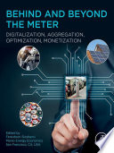 Behind and Beyond the Meter Book