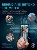 Behind and Beyond the Meter