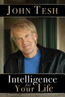 Intelligence for Your Life Pdf/ePub eBook