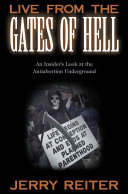 Live from the Gates of Hell