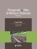 Fitzgerald v  Nita and Western Railroad