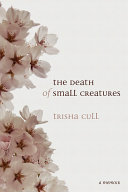 The Death of Small Creatures Pdf/ePub eBook