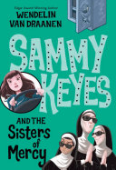 Pdf Sammy Keyes and the Sisters of Mercy