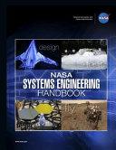 NASA Systems Engineering Handbook