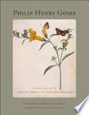 Philip Henry Gosse
