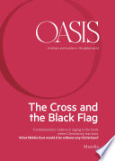 Oasis n  22  The Cross and the Black Flag
