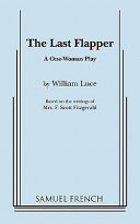 The Last Flapper