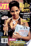 Jun 6, 1994