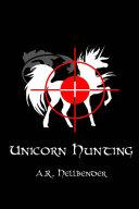 Unicorn Hunting