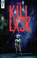 The Kill Lock #1 Pdf
