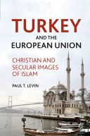 Pdf Turkey and the European Union Telecharger