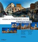 Assembling Panoramic Photos