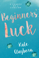 Beginner's Luck [Pdf/ePub] eBook
