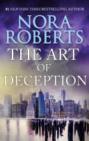 The Deception Artist [Pdf/ePub] eBook