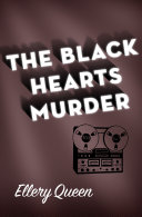 The Black Hearts Murder [Pdf/ePub] eBook