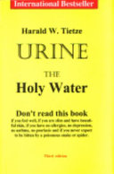 Urine the Holy Water