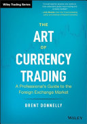 The Art of Currency Trading Pdf/ePub eBook