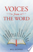 Voices from the Word