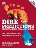 Dire Predictions