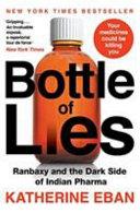 Bottle Of Lies PDF Free Download