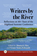 Writers by the River