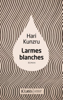 Larmes blanches ebook