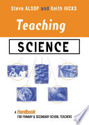Teaching Science