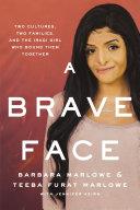 A Brave Face Pdf/ePub eBook