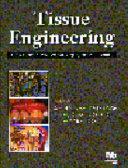 Tissue Engineering Book PDF