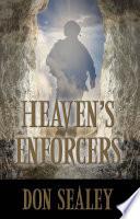Heaven s Enforcers