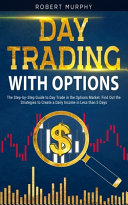 Day Trading with Options