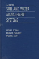 Soil and Water Management Systems