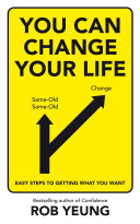 You Can Change Your Life [Pdf/ePub] eBook