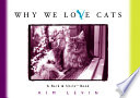 Why We Love Cats