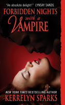 Pdf Forbidden Nights With a Vampire