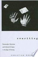 Rewriting Book