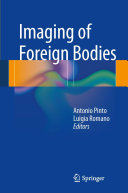 Pdf Imaging of Foreign Bodies