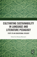 Cultivating Sustainability in Language and Literature Pedagogy