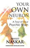 Your Own Neuron [Pdf/ePub] eBook