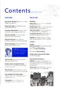 The Jewish Quarterly