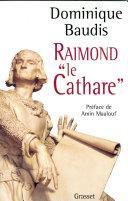 Raimond le Cathare