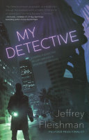 My Detective Pdf/ePub eBook