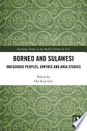 Borneo and Sulawesi