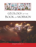 Geology of the Book of Mormon
