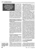 Revista de administração de emprêsas