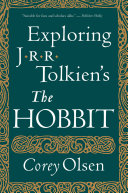 Pdf Exploring J.R.R. Tolkien's